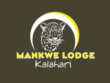 Mankwe Lodge Safaris  - Mankwe Kalahari Lodge is our home and yours while you are with us. It is where you wake to the first sounds of the wild in the chill of the early dawn. After breakfast your host and professional hunters will  review the plans and your day and your hunt.
