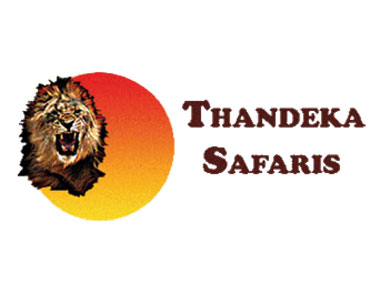 Thandeka Safaris - Thandeka Safaris is situated in the Kalahari, 4km from the Botswana border, 