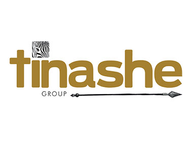 Tinashe Outfitters - Tinashe is your number one destination for lion hunting in South Africa's North West province, offering a unique experience in one of the most beautiful parts of the country - a place where the spirit of Africa is palpable with every breath.